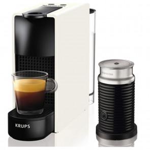 Krups XN1111 Nespresso
