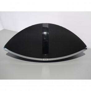 TEAC SR-100I-B Black