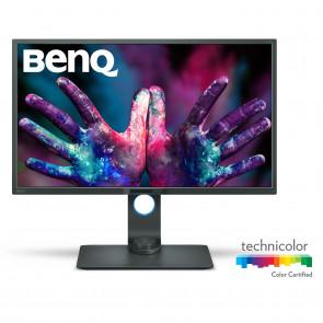"BenQ PD3200Q WQHD Monitor 32"""