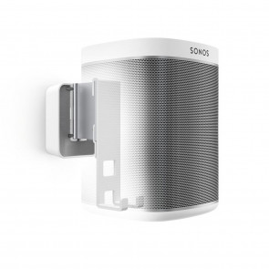 VOGELS Sonos Play 1 SOUND4201W Wandhalte