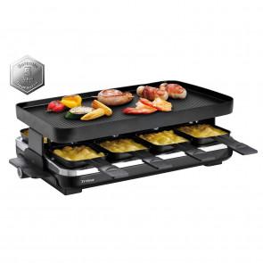TRISA 7561.42 Raclette Supreme 8