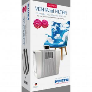 """Venta """"VENTAcel"""" Filter 2er Pack"""