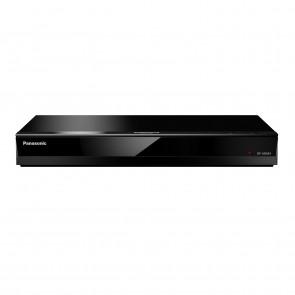 Panasonic DP-UB424EGK schwarz
