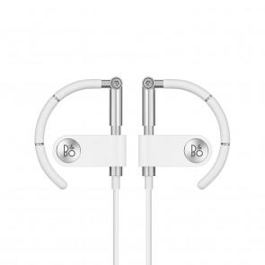 B&O Play Earset white