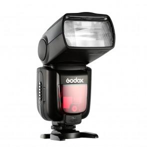 Godox GO-TT685C für Canon