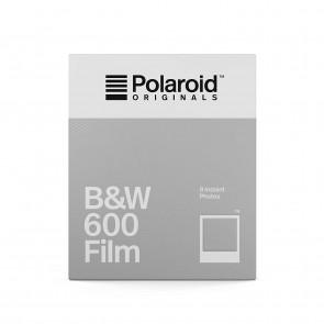 Polaroid 600er SW-Film