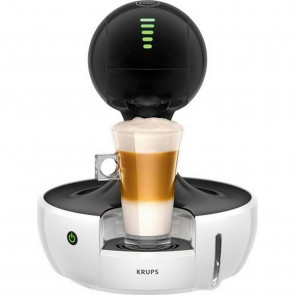 Krups KP3501 Dolce Gusto Drop