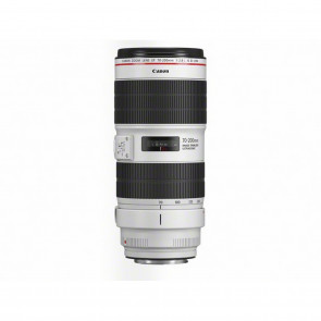 Canon EF 70-200/2,8 L III IS USM