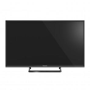 Panasonic TX-32FSW504 Smart LED LCD TV
