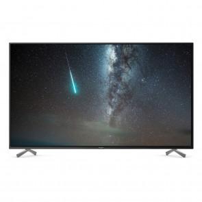 Sharp Aquos LC-55UI8652E 4K UHD Smart TV