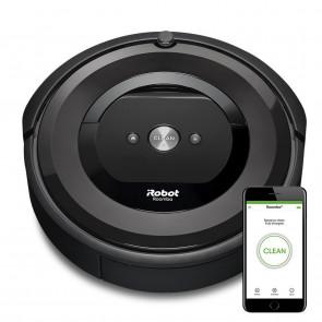 iRobot Roomba E5 Reinigungsroboter