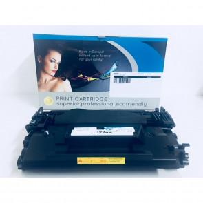 Toner neutral für HP CF226X black