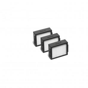 iRobot E5 Filter 3 Pack 15161