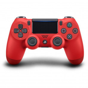Sony Dualshock 4 Wireless Controller 2.0