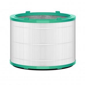 Dyson Hepa Filter 968101-04