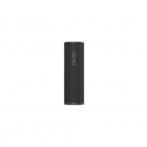 DJI Osmo Pocket - Ladeschale