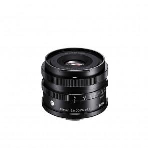 Sigma 45mm 2.8 DG DN Leica L-Mount
