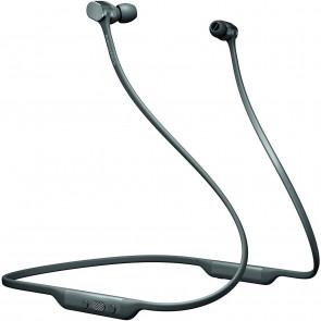 B&W PI3 Wireless In Ear Space Grey