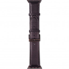 Dbramante Copenhagen-Watch 42mm-Black