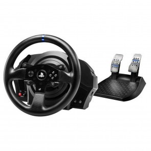 Thrustmaster T300 RS 4160604 PS4/PC