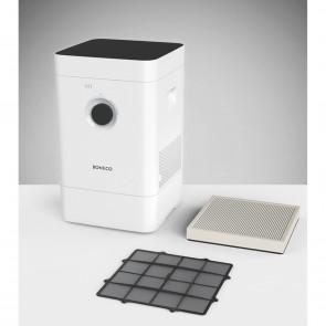 Boneco H300 Lüftwäscher/ Luftbefeuchter