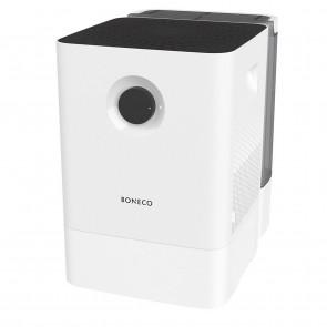 Boneco W300 Luftwäscher/ Luftbefeuchter