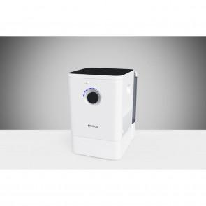 Boneco W400 Luftwäscher/ Luftbefeuchter