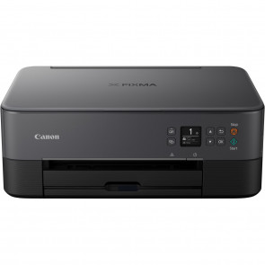 Canon PIXMA TS5350 BK
