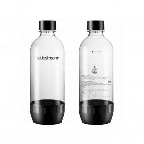 SodaStream Tritan Flasche 1Liter Duopack