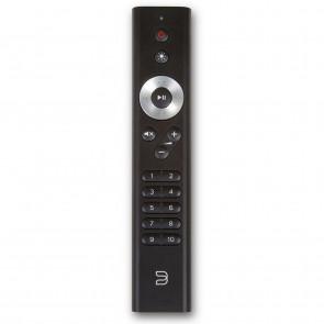 BLUESOUND RC1 Remote Control Infrarot