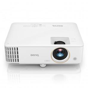BenQ TH585 Full HD Gaming Beamer