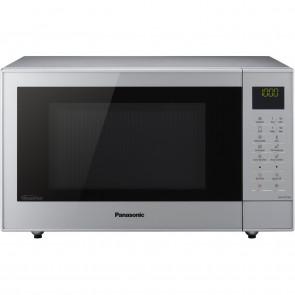 Panasonic NN-CT57 Kombi-Mikrowelle