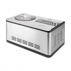 Caso IceCreamer Eismaschine (3298)