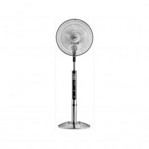 SOLIS Fan-Tastic 750