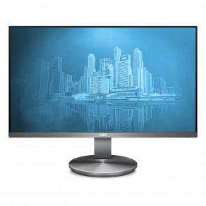 "AOC I2490VXQ/BT 23.8"" Full HD Monitor"
