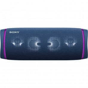 Sony SRS-XB43L