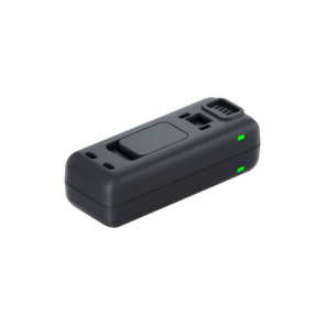 Insta360 One R - Battery Charger