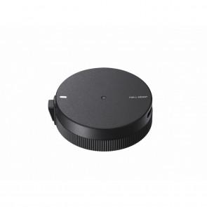 Sigma USB-Dock Leica L-Mount