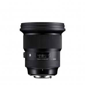 Sigma 105mm 1.4 DG HSM Leica L-Mount