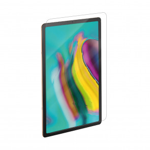 VIVANCO Glas für Galaxy Tab S6 lite
