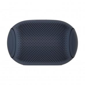 LG XBOOM Go PL2 Bluetooth-Lautsprecher