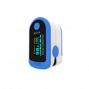 Easypix Pulsoximeter PO2