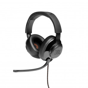 JBL Quantum 200 Over-Ear-Gaming-Headset