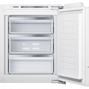 Siemens GI11VAFE0 IQ500