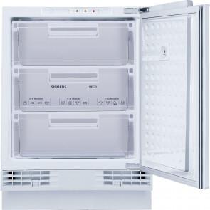 Siemens GU15DADF0 IQ500