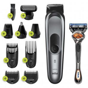 Braun MultiGroomingKit MGK7221