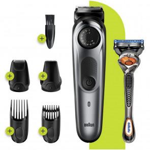 Braun BeardTrimmer BT7220