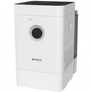 Boneco H400 Luftwäscher/ Luftbefeuchter