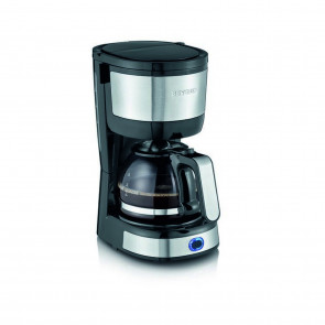 Severin KA4808 Kaffeemaschine