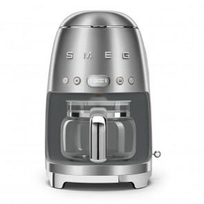 SMEG DCF02SSEU Filter-Kaffeemaschine